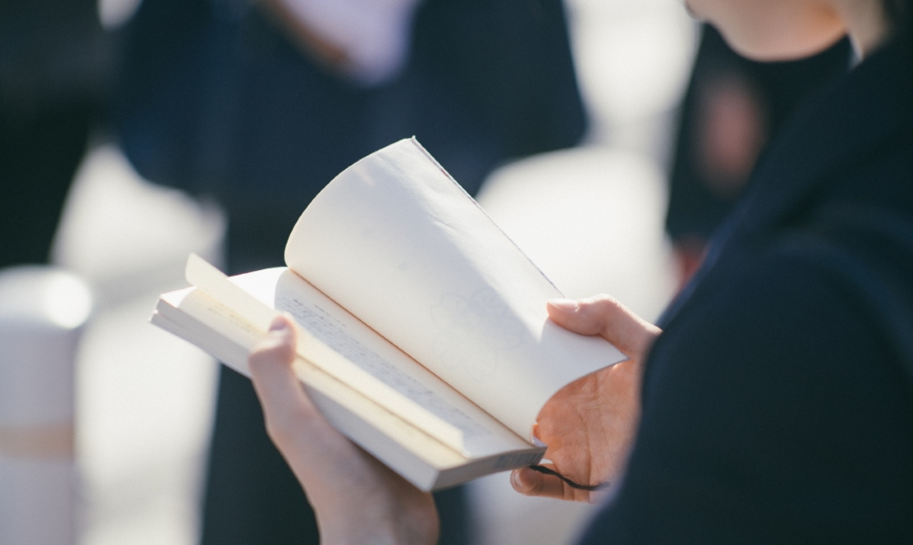 https://www.saintmaximeantony.org/2018/04/lectures-decouvrir.html