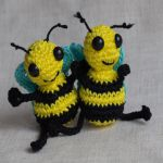 https://www.mycrochetprojects.com/blog-content/uploads/2017/05/Small-Amigurumi-Bee.pdf