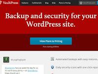 5 Plugin Backup Wordpress Terbaik Yang Wajib Anda Coba