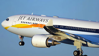 doubt-on-jet-airways