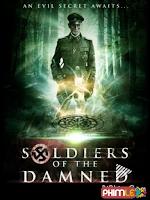 Hồn Ma Người Lính