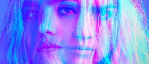 impulse-season-2-trailers-clips-and-poster
