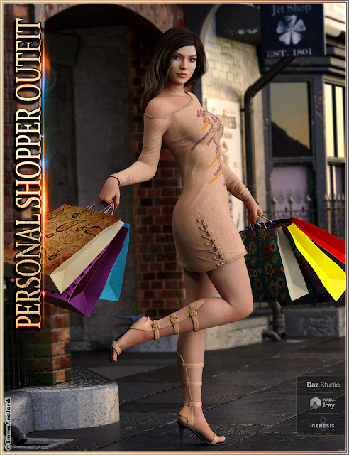 https://www.daz3d.com/dforce-personal-shopper-outfit-accessories-and-poses-for-genesis-8-females