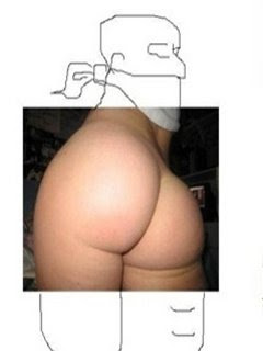 Popular Funny online picture collection 2011- 2, fun pic, funny photo gallery