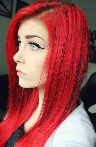 sitio web masaje cabello rojo