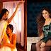 बॉलीवुड के इन 10 सितारों ने फिल्म के लिए उतारे अपने कपड़े