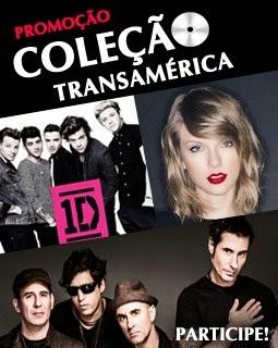Coleção Transamérica