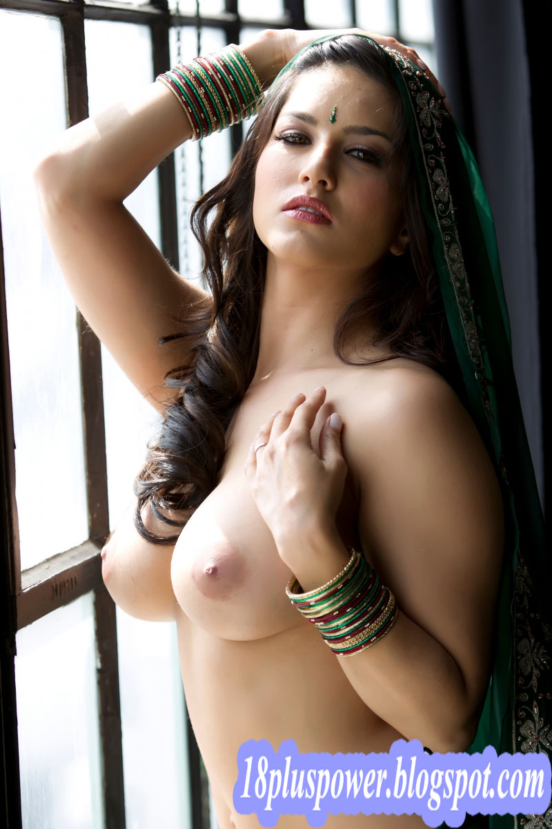 Sunny Leone With Sari  Adult Sex Movies, Xxx Videos -2693
