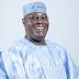Abubakar Atiku Has No Criminal Case In Our Country - US