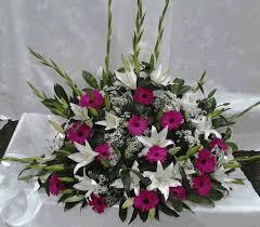 Arreglos Florales Para Iglesias Arreglos Florales