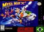 Mega Man X 2 (PT-BR)