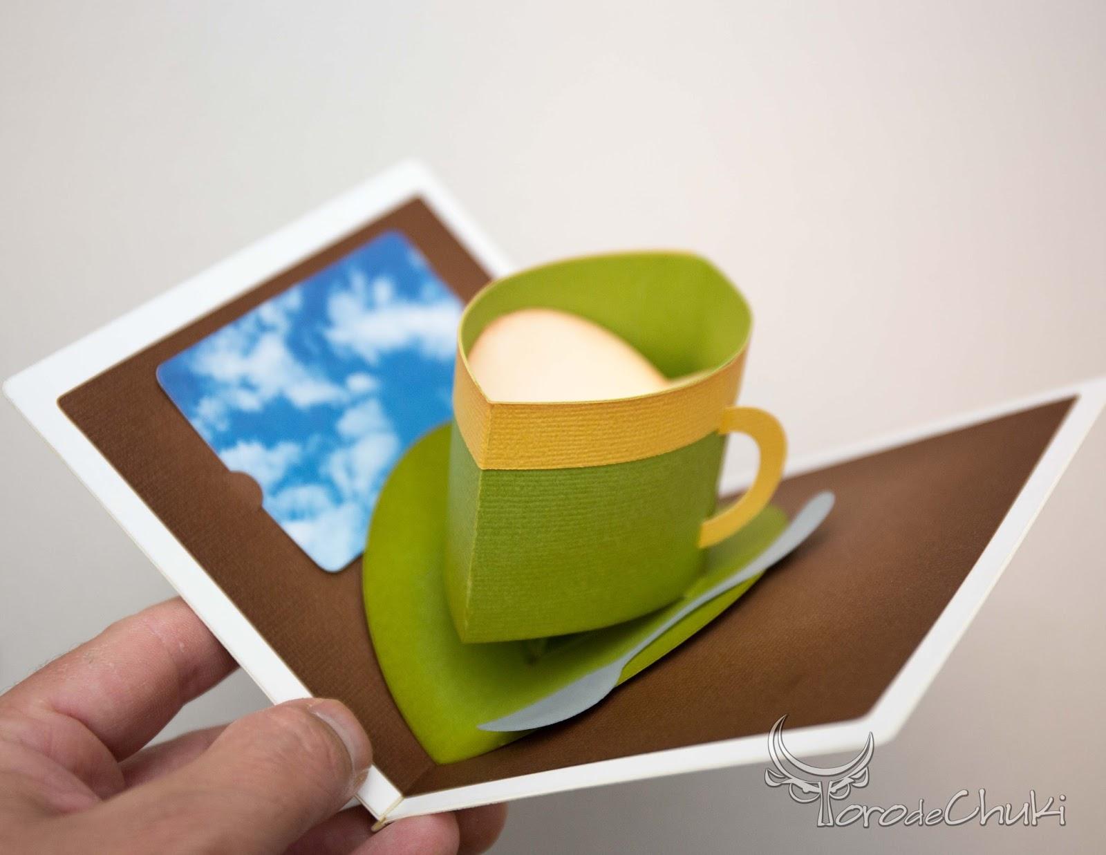 Снеговик смешная, открытки своими руками чашка кофе