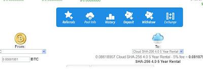 Eobot free cloudmining