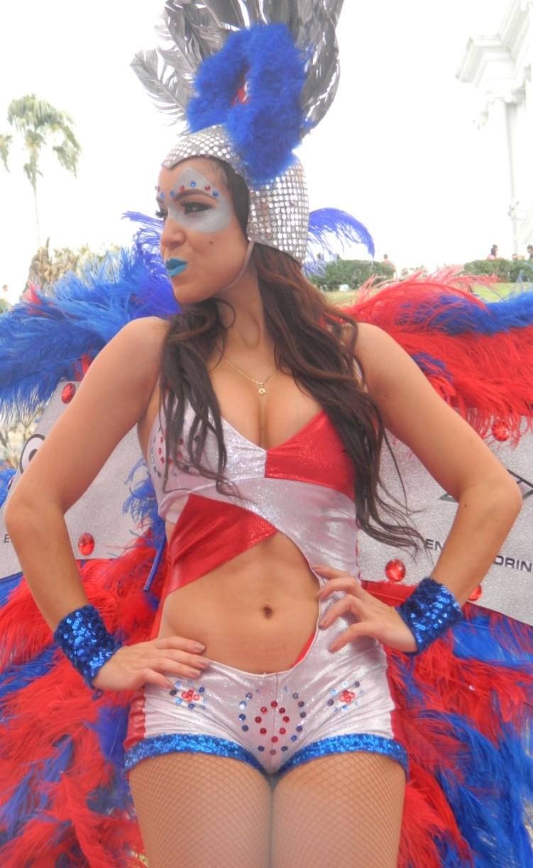 Famosas totalmente fotos de mujeres mexicanas desnudas 30