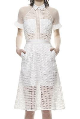 http://www.shein.com/White-Short-Sleeve-Hollow-Sheer-Dress-p-211251-cat-1727.html