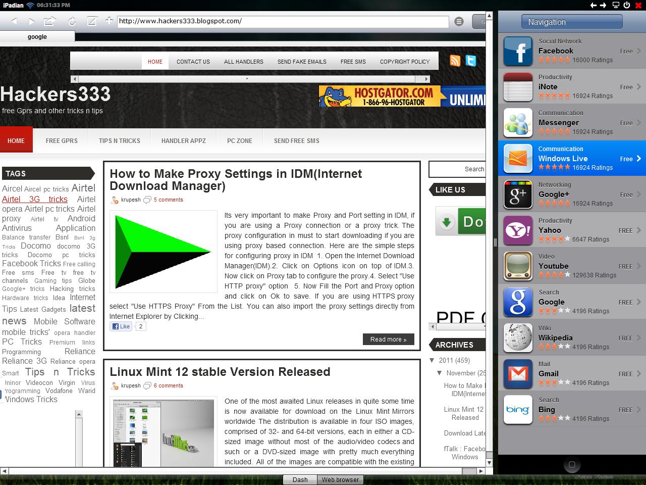 Download ios 11 ipadian free | Peatix