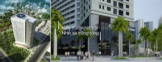 tin tức mới nhất về Vinhomes Nguyễn Trãi
