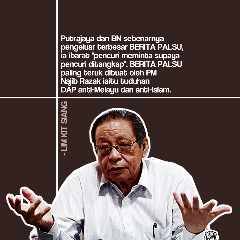 "lim-kit-siang-berita-palsu-dap"" title="