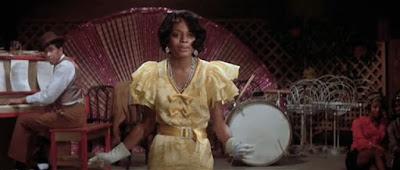 10 лучших фильмов о джазе 10 лучших фильмов о джазе Хелло, Долли! 3 премии«Оскар».
