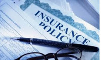 Understanding Free Homeowners Insurance Quotes