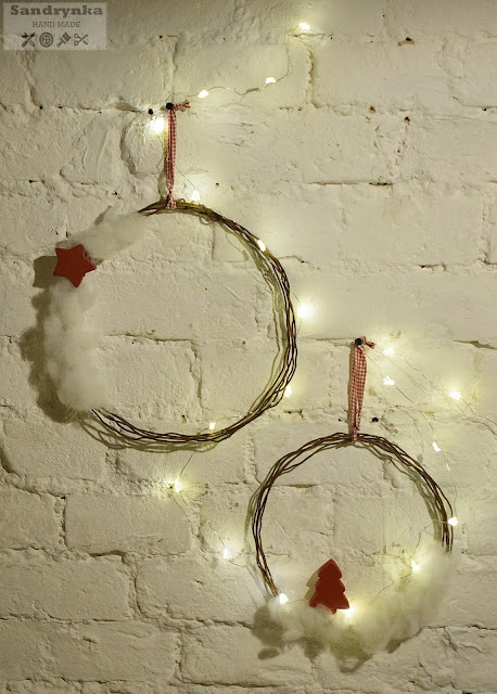Projekt Święta DIY – 3.