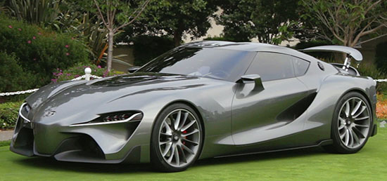 2018 toyota supra. plain toyota while the toyota might remain a coupe intended 2018 toyota supra s