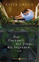 Neuerscheinung 2017 Leselust Bücherblog Buchtipp Rezension Buchempfehlung