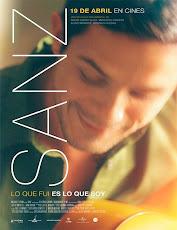 pelicula Sanz: Lo que fui es lo que soy (2018)