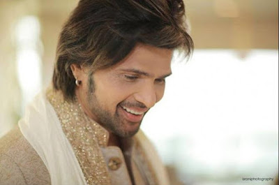Himesh-wedding-with-sonia