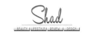 http://akuvsdiashadhira.blogspot.my/