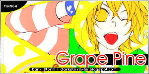 http://darkstorm-tm.blogspot.com/2014/06/grape-pine_1.html