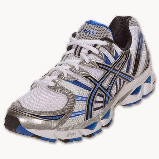 cd84b3f5 ASICS Womens GEL-Nimbus 12 Running Shoe ~ Best Shoes