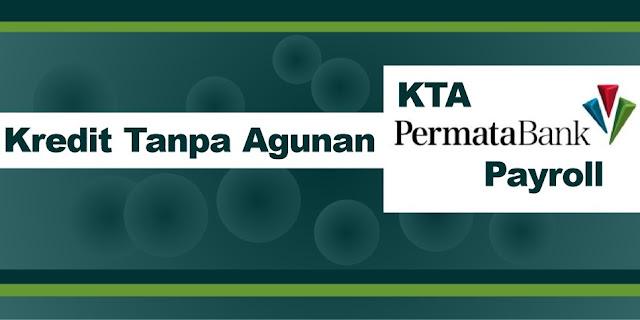 kta-bank-permata-payroll-2017