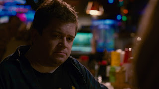young adult patton oswalt