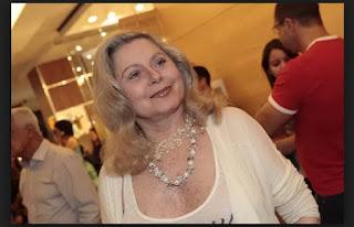 Biografia y Foto Vera Fischer