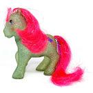 My Little Pony Sky Rocket Year Seven Sparkle Ponies G1 Pony