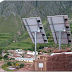 Instalarán paneles solares en zonas rurarles