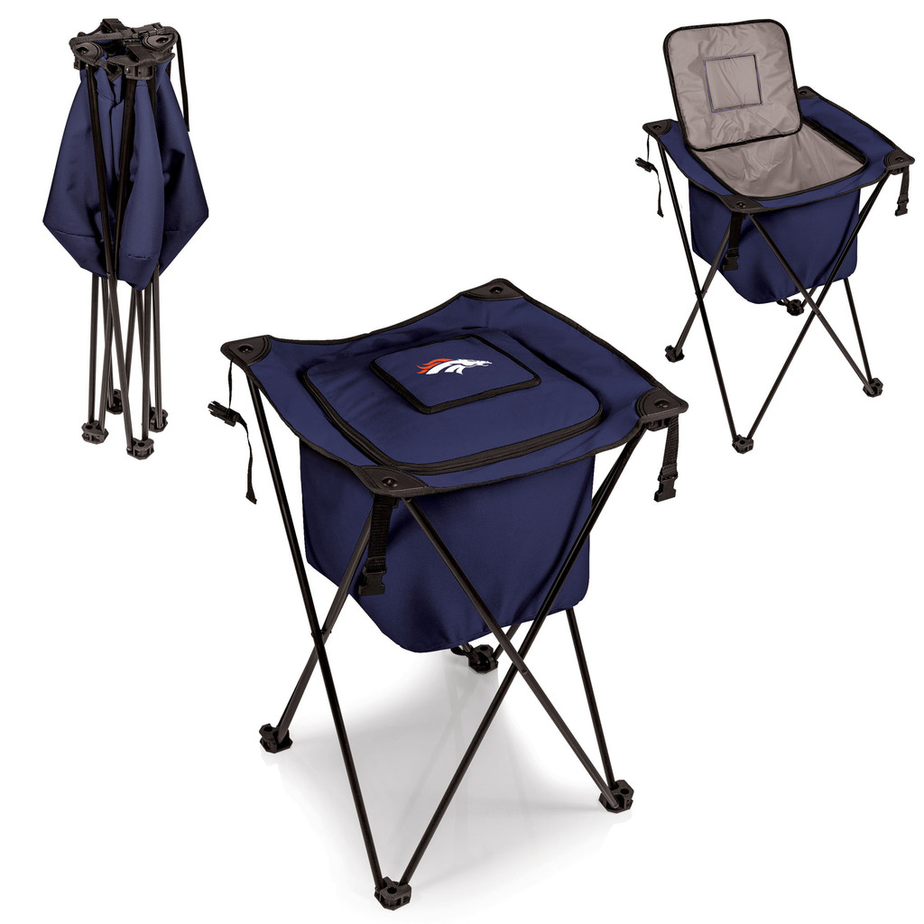 tailgating coolers tailgate cooler types ideas and accessories