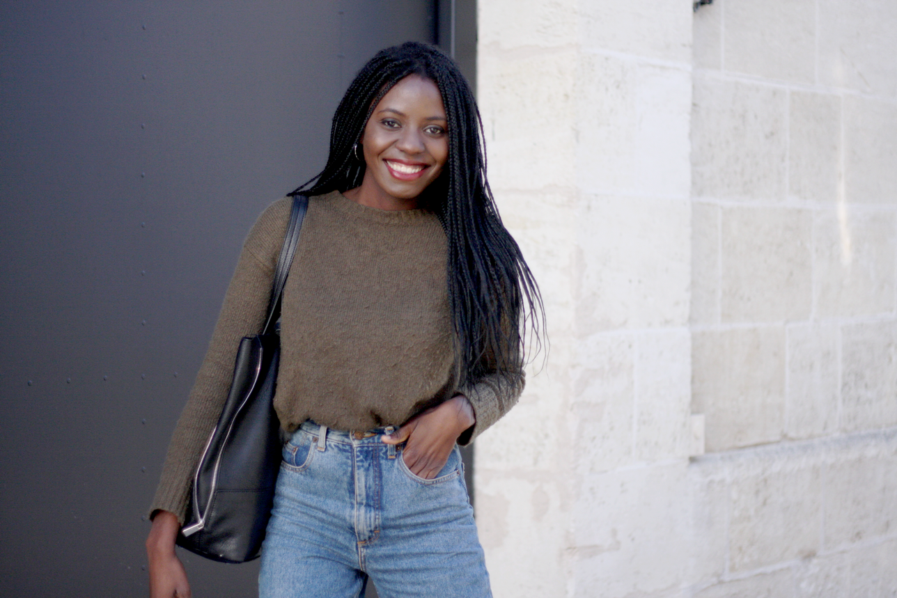 blog, mode, bordeaux, blog mode, blog mode bordeaux, olivia, thedailywomen, blogueuse mode noire, blogueuse mode, blogueuse mode bordelaise, blogueuse mode bordeaux, olivia, olivia thedailywomen