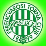 Ferencvarosi TC www.nhandinhbongdaso.net
