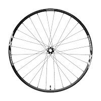 https://bike.shimano.com/es-ES/product/component/deorext-m8000/WH-M8020-TL-F15-B-275.html