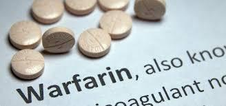 أقراص كاربامازيبين Carbamazepine لعلاج الصرع