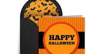 Foto di Halloween, immagini, font e cartoline da inviare gratis