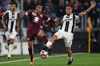 مشاهدة مباراة  يوفنتوس وتورينو بث مباشر | اليوم 15/12/2018 | الدوري الايطالي Juventus vs Torino live