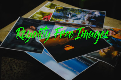Top 7 best websites providing royalty free images copyright free images downloading website 2019