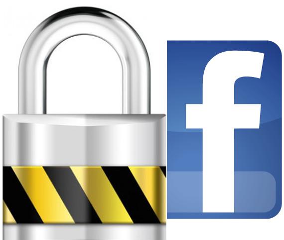 mudando-senha-do-facebook-pelo-celular