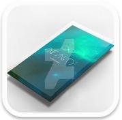 3D Parallax Background v1.33 Apk Premium Gratis