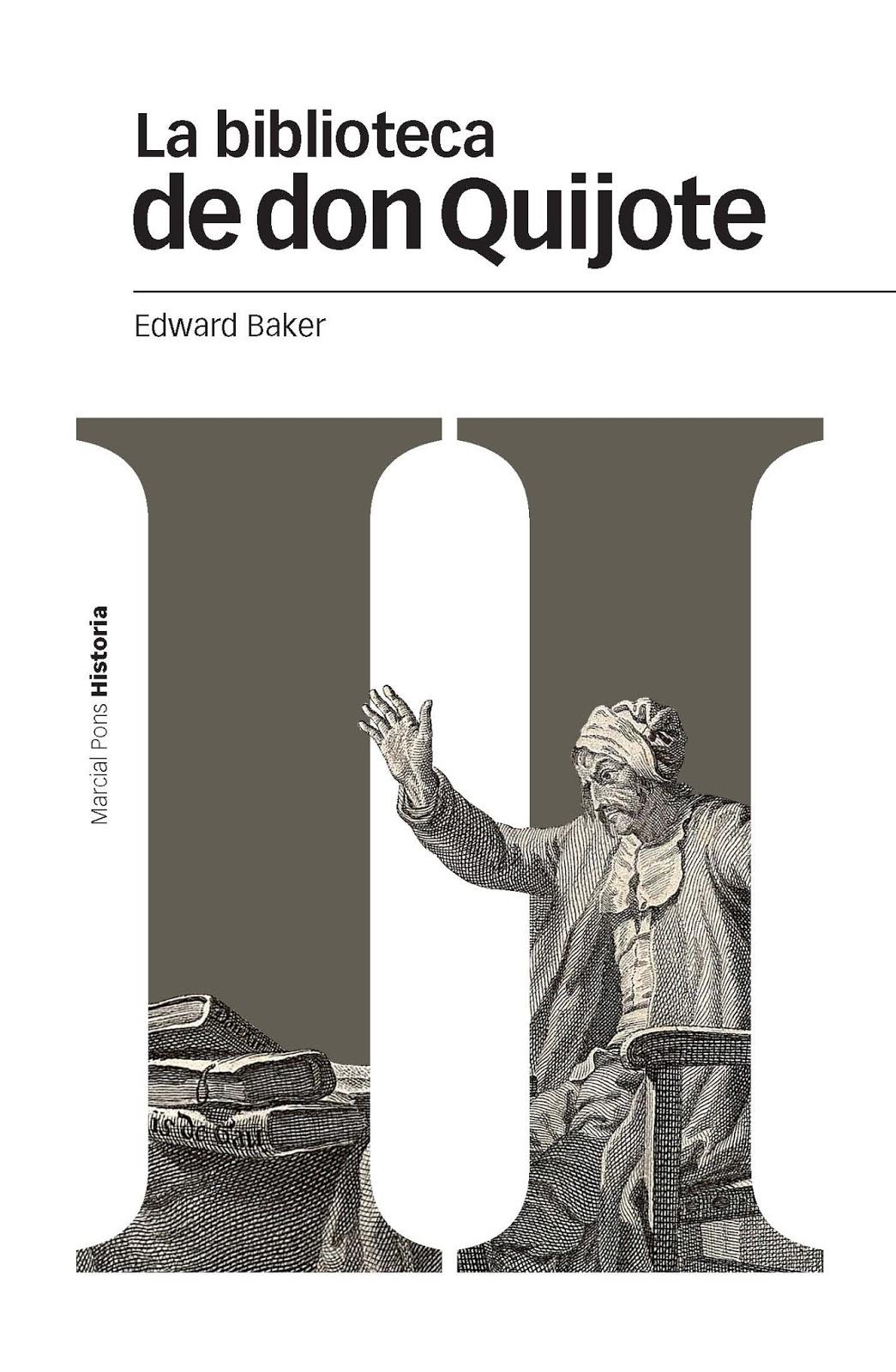 Iurisdictio lex malacitana del hidalgo lector don quijote con nota al margen - Libreria marcial pons barcelona ...