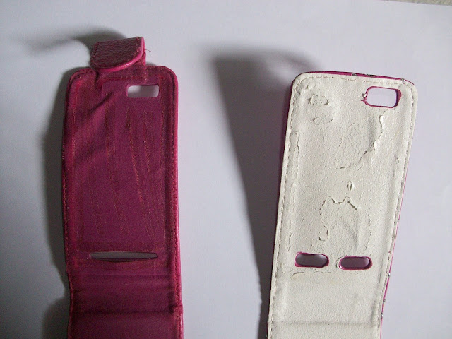 DIY FUNDA MOVIL EBAY