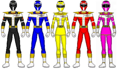 Power Rangers Pictures Pictures, Games, Cartoons ...